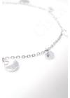 Illuminar - ezüst nyaklánc