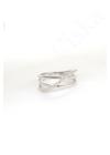 Diagonal - többszálú gyűrű